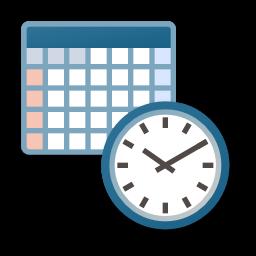 U S Timestamp Editor 植田システム設計事務所